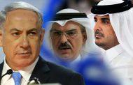 Qatar smuggles $14m into Gaza via Erez Crossing