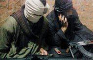 Police foil assault in Arish, kill two terrorists