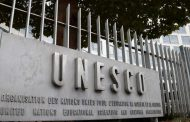Why the U.S withdrew from UNESCO?