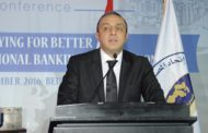 Egypt's monetary policies boosted financial stability: Arab bankers