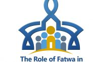 Egypt's Dar al-Ifta 3rd int'l conference in brief: vision, themes, goals and participants
