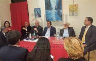 Iran works to undermine stability in Arab world, Abdel-Rehim Ali