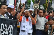People's support needed to contain extremism threat