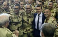 France seeks UN funding to fight terror, smuggling in Africa's Sahel