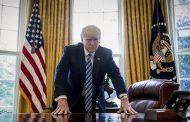 Understanding Trump's strategy on Iran