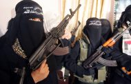Qatar transfers ISIS militants from Iraq and Syria to Libya
