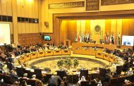Foreign ministers of Arab League countries held an emergency meeting in Cairo