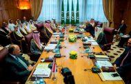 Arabs consider Hezbollah a terror group