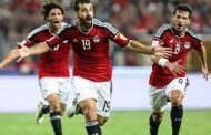 EFA warns FIFA about the Qatari referees in World Cup