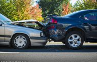 Experts warns: Cyber criminals could kill millions by remotely hacking cars
