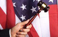 Washington Post: America publishes a list of Iranian crimes