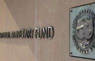 IMF hail The Egyptian economic reform programs