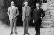 7 Things you need to know about the Balfour declaration