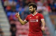 Liverpool v Chelsea: Mohamed Salah's chance to Revenge