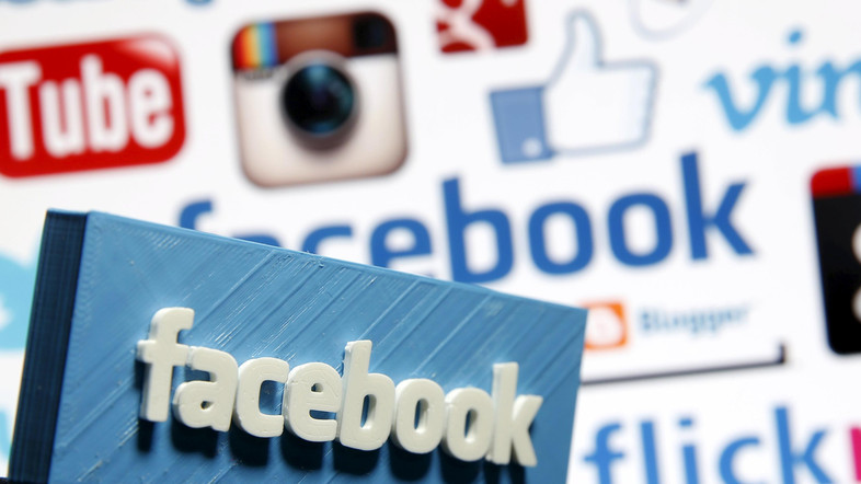Dejan Lovren, death threats and social media extremism