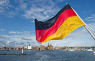 Germany is moving towards monitoring extremist mosques