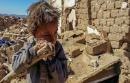 UNICEF: 400 thousands children in Yemen are at risk of death