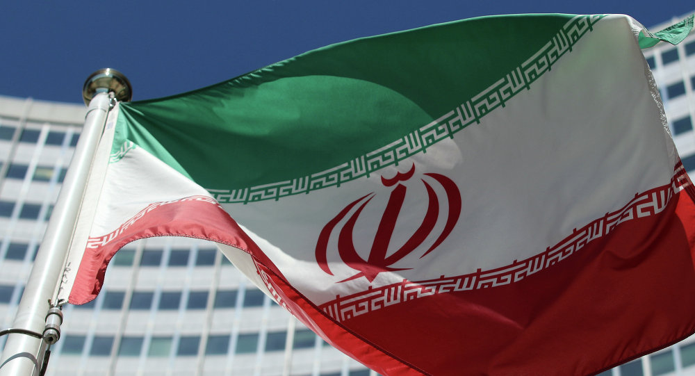 Debunking Iran's claim of 'advisory roles' in Middle East wars