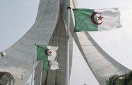 Algeria refuses to receive Marines to secure the US embassy