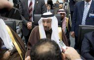 Saudi Arabia plans to raise domestic gasoline
