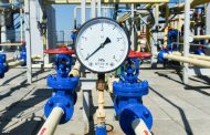Egypt begins experimental gas pumping in Zohr gas field