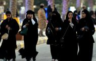 Crown Prince M.B.S: The reformer who changed the Women life in Saudi Arabia