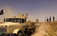 US-Led Coalition denied the allegations of Training Terrorists in Syria
