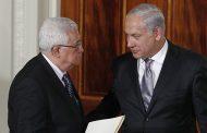Russia Calls for Start Israel-Palestine Talks