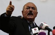 Killing of the former President of Yemen, Ali Abdullah Saleh by Houthi fighters