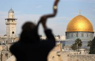Russian Orthodox Church criticized Donald Trump's decision over Jerusalem