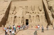 Egyptian official: 2017 is the best for Egypt tourism