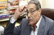 Veteran writer Salah Essa dies at 78