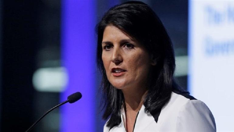 US uncovers Iran role in destabilizing Yemen, hitting Saudis