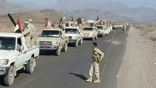 Civilian people killed, injured in Yemen by Houthi militia