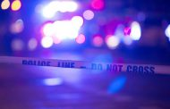 1 killed, 3 injured after driver strikes 4 in New York City