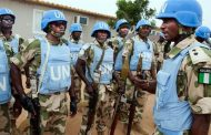 UN peacekeepers death toll rises to 15 soldiers in Congo