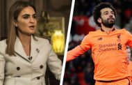 Mo. Salah among the 100 Most Influential Africans of 2017