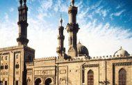 How al Azhar plans to curb unspecialized fatwas?
