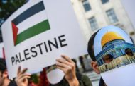 """OIC: The decision to recognise Jerusalem as Israel's capital as """"null and void"""""""