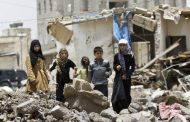 Yemeni battles: death toll rises to 245