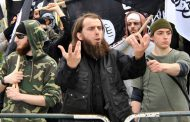 ISIS foreign fighters may regroup in Europe , terror attacks possible, experts say