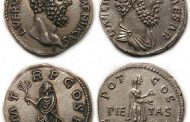 Ancient coins: History,Antique and Investment