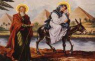 Vatican to incorporate Egypt into Pilgrimage program 2018
