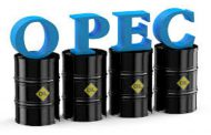 Top information about reducing of oil production between OPEC and Russia