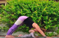 Here are the Best Yogis exercises