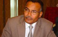 Houthi militia kidnaps the secretary of the former Yemeni president