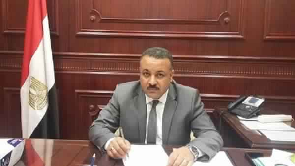 MP: Qatar issues passports for terrorists to facilitate their entry into Arab countries