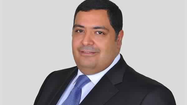 """Leader in """"Egypt Support Coalition"""": the Arab Quartet exposes the Qatari regime"""