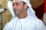 UAE, Arabia hold security talks in Abu Dhabi