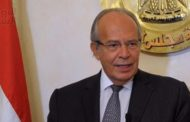 N.Sinai development projects in the offing